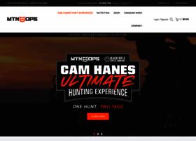 mtnops.com