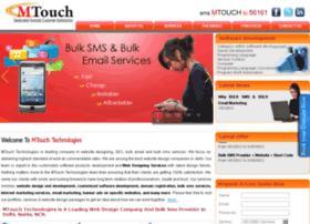 mtouchtechnologies.com