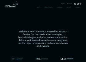 mtpconnect.org.au
