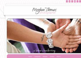 mtphotoblog.com