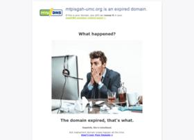mtpisgah-umc.org
