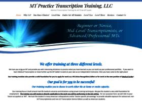 mtpractice.com
