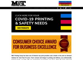 mtprint.com