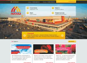 mtrade.artofweb.ru