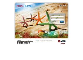 mtrchome.com
