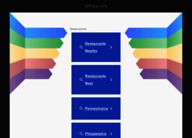 mtrpa.org