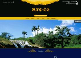 mts-co.com
