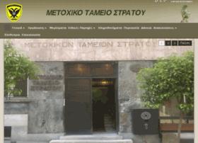 mts-mod.gr