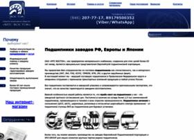 mts-vostok.ru