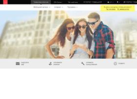 mts.com.ua
