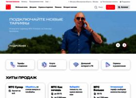 mts.ru