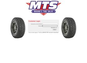 mts.tireloop.com