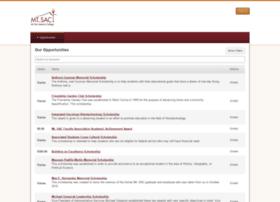mtsac.academicworks.com