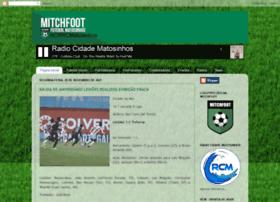 mtsfootbal.blogspot.com