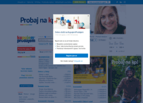 mtshop.kpizlog.rs