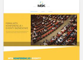 mtskonferencja.pl
