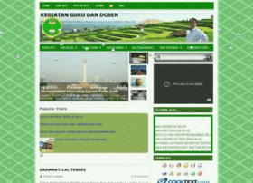 mtsmustaqim.blogspot.com