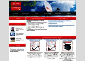 mtstv.info