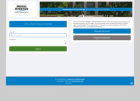 mtsu.sona-systems.com