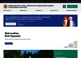 mtsz.tatarstan.ru