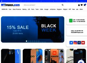 mttest-15250.webshopapp.com