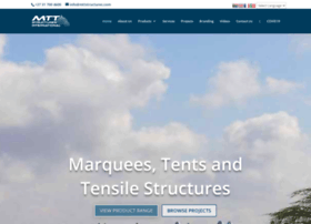 mttstructures.com