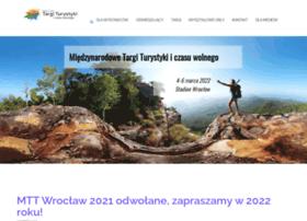 mttwroclaw.pl