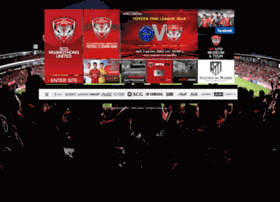 mtutd.tv