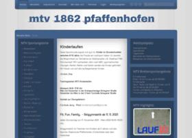 mtv-paf.de