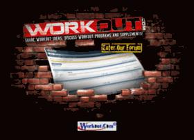 mtv.com.lbwww.mtv.workout.com