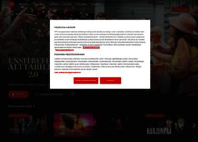 mtv3total.fi