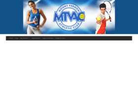 mtvac.mosomyclub.com