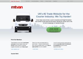 mtvan.com