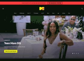 mtvk.com