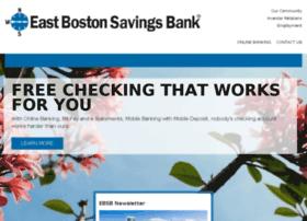 mtwashingtonbank.com