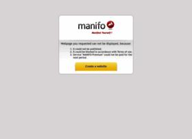 mtwinfo.manifo.com