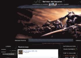 mu-ascarion.com