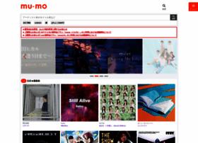 mu-mo.net