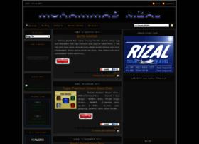 mu-ri.blogspot.com
