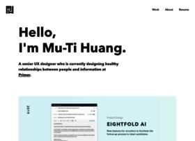mu-tihuang.com
