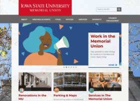 mu.iastate.edu