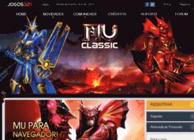 mu.jogos321.com.br