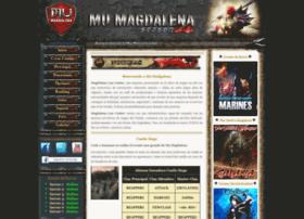 mu.magdalenaperu.com