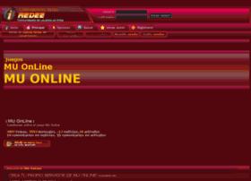 mu.redee.com