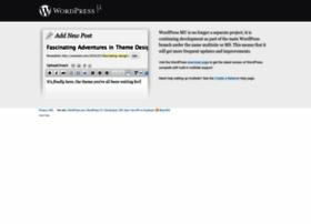 mu.wordpress.org