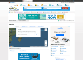 mu.wowcity.com