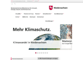 mu1.niedersachsen.de