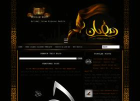 mu5lim.blogspot.com