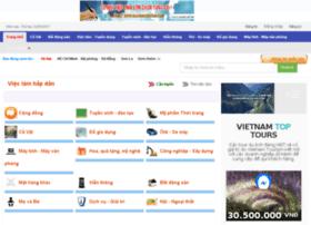 muaban-vieclam.com