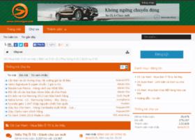 muaban.otosaigon.com